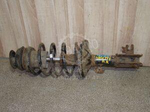 Амортизатор на Chevrolet Lacetti (J200) 2002-2013 96407820