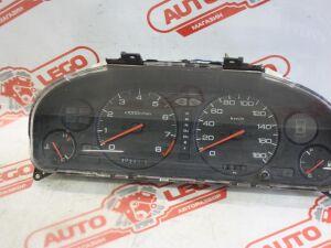 Панель приборов на Honda Rafaga (10.1993 - 08.1997) G25A
