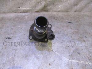 Термостат на Mazda MAZDA 6 (GH) 2007-2012 2.0L LF17