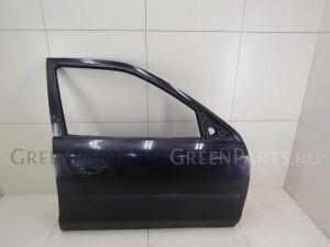 Дверь на Ford Mondeo I 1993-1996