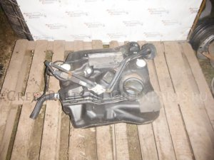 Бак топливный на Mazda MAZDA 3 (BK) 2002-2009 1.6