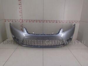 Бампер на Ford Mondeo IV 2007-2015 2.0 AZBA