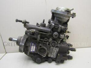 Тнвд на Mitsubishi Pajero \Montero II (V1, V2, V3, V4) 1991-1996 2.5