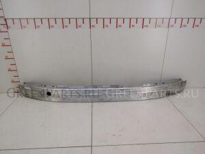 Усилитель бампера на Mercedes Benz W221 2005-2013 3.2, 642.930 (2987 куб.см) 235H/P
