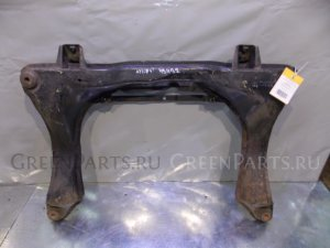 Балка подмоторная на Audi 80 \90 (B4) 1991-1994