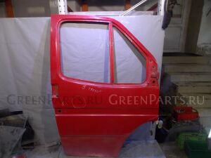 Дверь на Ford Transit 1994-2000