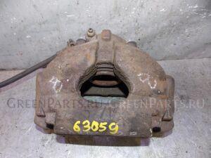 Суппорт на VW Transporter T4 1996-2003 2.5D