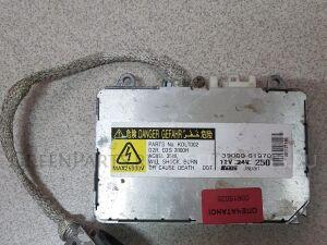 Блок розжига ксенона на Lexus RX, II 39000-61970