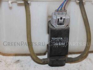 Насос омывателя стекла на Toyota Curren ST207 3SFE