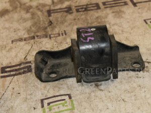 Подушка двигателя на Toyota Celica ST202 3SGE