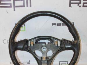 Руль на Toyota Celica ST202 3SGE