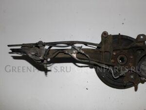 Рычаг на Subaru Legacy BP5 EJ204