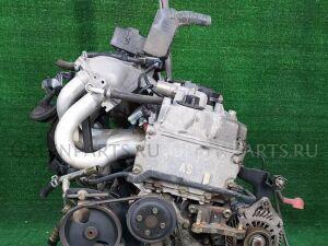 Двигатель на Nissan Wingroad WFY11, WHNY11, WHY11, WPY11, WRY11 QG15DE
