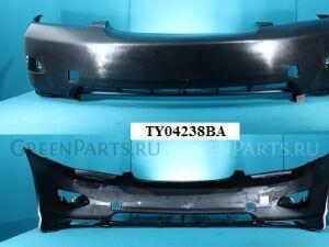 Бампер на Lexus RX300 MCU35 TY04238BA