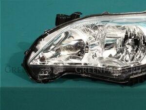 Фара на Toyota Corolla ADE150, NDE150, ZRE151, ZZE150 112-1130L-LD-EM