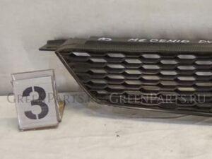 Решетка радиатора на Mazda Demio DY3R, DY3W, DY5R, DY5W