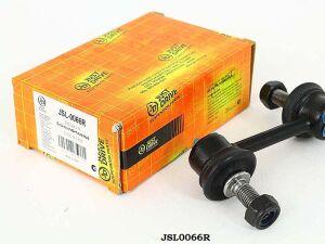 Тяга стабилизатора на Honda Accord CU1, CU2 JSL0066R