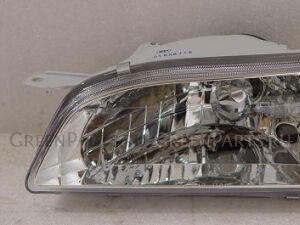 Фара на Toyota Corolla AE110, AE111, AE114, EE111, CE110, CE114 212-1181L-LD
