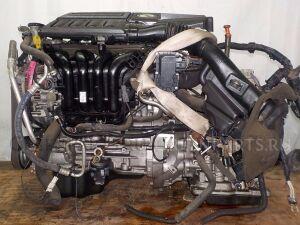 Двигатель на Mazda Demio DY3W