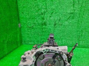 Кпп автоматическая на Nissan Bluebird Sylphy QG10 QG18DE re4f03b fq38