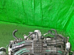 Двигатель на Subaru Impreza GK2 FB16 FB16ASZHJA