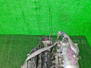 Двигатель на Honda S-MX RH2 B20B 1MOD