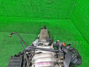 Двигатель на Toyota Celsior UCF21 1UZ-FE SET, VVTI