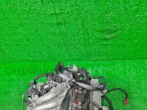 Двигатель на Mitsubishi Chariot Grandis N84W 4G64 MD351018