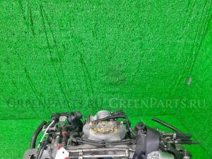 Двигатель на Subaru Impreza GE6 EJ203 EJ203JP1AE