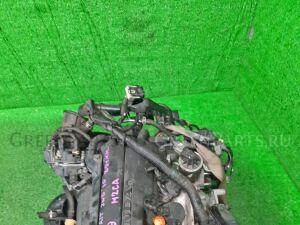 Двигатель на Honda Stepwgn RK1 R20A