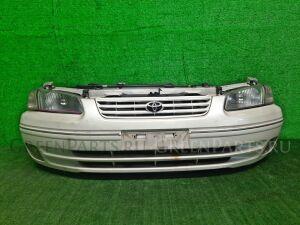Ноускат на Toyota Camry Gracia SXV20 5S-FE