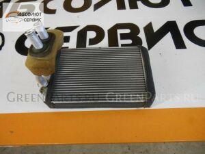 Печка на Toyota Hilux Surf RZN185, KDN185W, RZN185W, KZN185, KZN185W, KDN185, 1KDFTV, 1KZTE, 3RZFE, 5VZFE, 3RZ, 1KZ, 1KD, 5VZ