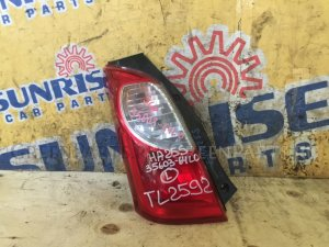 Стоп на Suzuki Alto HA25S 35603-64l0