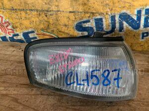 Габарит на Toyota Corona Exiv ST202 20-373