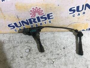Катушка зажигания на Suzuki CHEVROLET CRUZE HR52S 9G29-0371