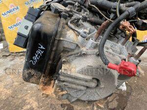Кпп автоматическая на Mitsubishi RVR N74W 4G64 W4A422U4D