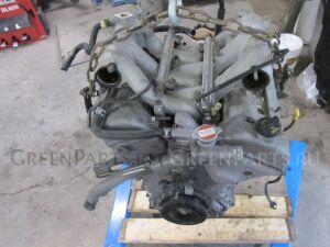 Двигатель на Suzuki Grand Escudo TX92W H27A