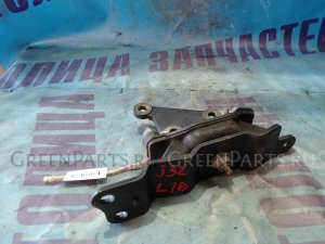 Подушка двигателя на Nissan Teana J32 VQ25DE