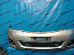 Бампер на Nissan Teana J32 029065