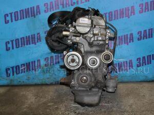 Двигатель на Toyota Bb QNC21 3SZVE 2120451