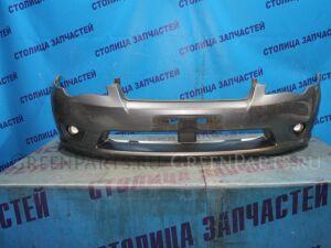 Бампер на Subaru Legacy BL5 11420751