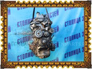 Двигатель на Toyota Bb QNC21 3SZVE 1520019