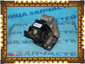 Подушка двигателя на Nissan March AK12 CR12DE