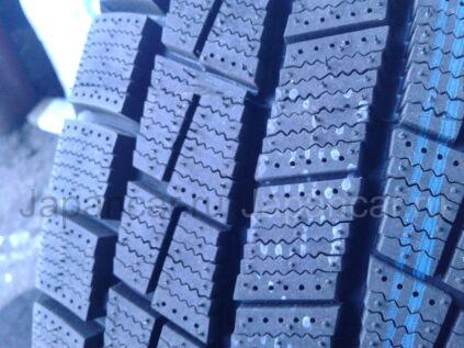 Зимние шины Goform Radial w705 205/65 15 дюймов новые в Улан-Удэ