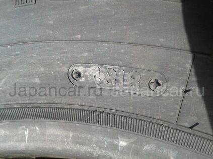 Летниe шины Triangle Tr652 205/75 16 дюймов новые в Улан-Удэ