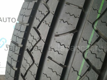 Летнии шины Hilo Xv1 225/70 16 дюймов новые в Улан-Удэ
