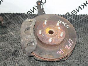 Ступица на Honda CM2 123 681