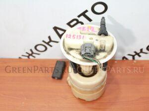 Бензонасос на Nissan March AK12 125 131