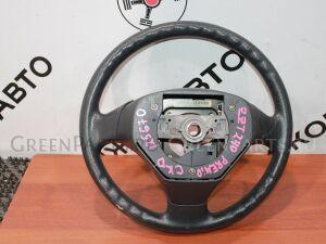 Руль на Toyota Premio ZZT240 125 670