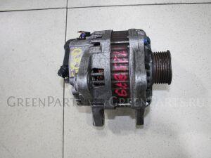 Генератор на Nissan QR25DE 125 879